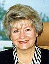 Elena I. Kalinina